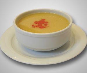 çorba çeşitleri